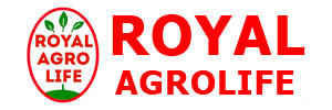 Royal Agrolife