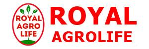 Royal Agrolife